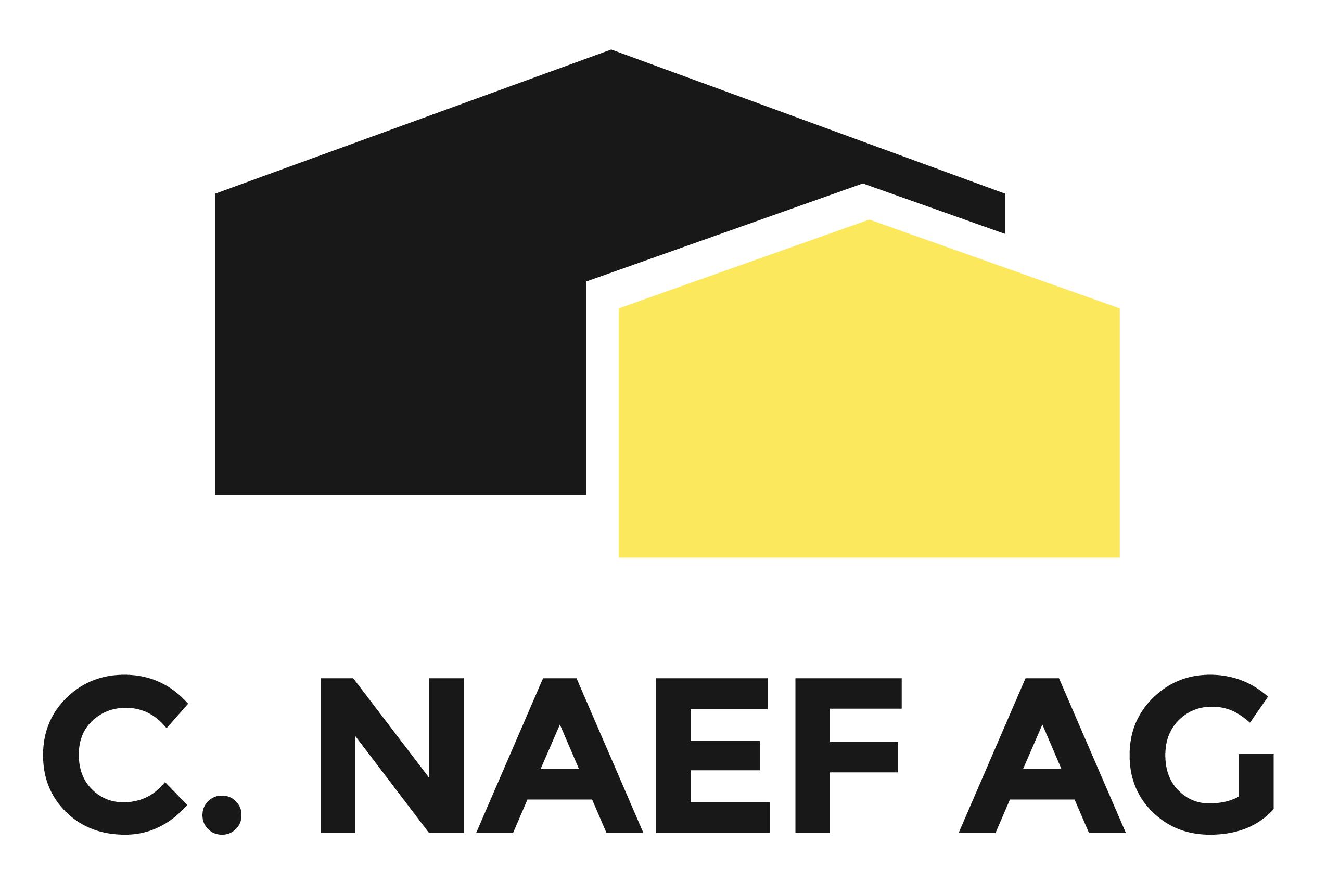C. Naef AG